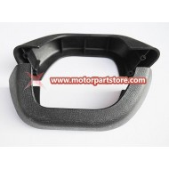 Hot Sale Left & Right Plastic Handle Fit For 110cc 125cc Atv