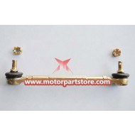 New 140mm Tie Rod Assy  For 50cc To 125cc Atv