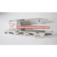 New 12Inch Cnc Alloy Swingarm Fit For Dirt Bike