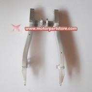 High Quality 14inch Alloy Swingarm Fit For Dirt Bike