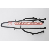 High Quality Frame Fit For Crf Plastic Cover