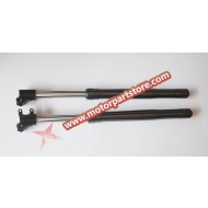 Hot Sale 735mm Dnm Front Fork Fit For Dirt Bike