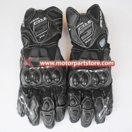 High Quality Glove Fit For Dirt Bike And Other Motorcycle 001