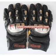 Hot Sale Glove Fit For Dirt Bike And Other Motorcycle 003