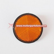 New Reflector Fit For Atv