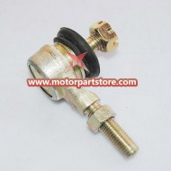 High Quality Ball Joint  fit for 50cc To 125cc Atv