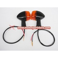 High Quality Turn Lights For Atv