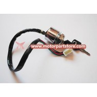 Key Ignition for go kart and racing big