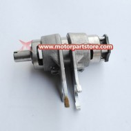 Gearshift Drum Assy for ZONGSHEN 155cc dirt bike