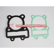 Cylinder Gasket for ZONGSHEN 155cc dirt bike