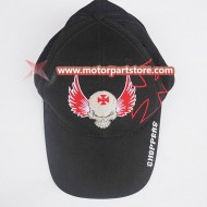 New Choppeas Fly Cap Hat For Dirt Bike