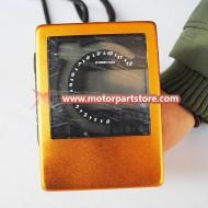New Speedometer Fit For Atv