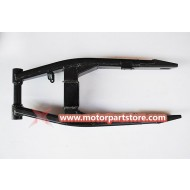 Hot Sale Black Swingarm Fit  For Dirt Bike