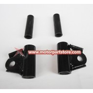 High Quality Arm Tab Kit Atv Quad 50cc 70cc 90cc 110cc 125cc