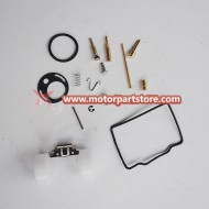 PZ 20 mm Carburetor Carb repair rebuild kits