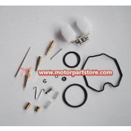 PZ 30 mm Carb Carburetor repair rebuild kit