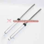 FRONT FORKS SHOCKS FORK SET FOR 50PY PW50 PY50