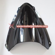 Windshield Windscreen Double Bubble FOR Suzuki