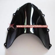 Windscreen Double Bubble FOR Honda CBR 1000RR