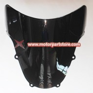 Windshield Windscreen FOR Suzuki GSXR 600