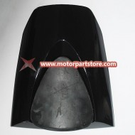 Solo Rear Seat Cover cowl FOR Honda CBR 600