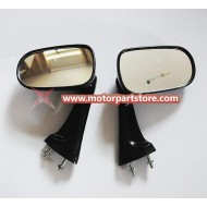 Mirrors for Honda CBR250RR