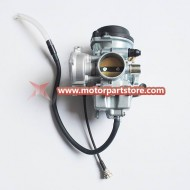 2016 Hot Sale Carburetor For Yamaha Yfm350 Raptor Atv