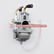 Hot Sale Carburetor For Polaris Sportsman90 2001-2006 Atv