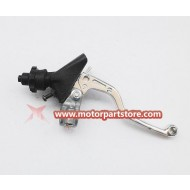 Clutch lever for Honda CRF 250 450 dirt bike