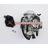 High Quality Atv Carburetor For Honda Trx400