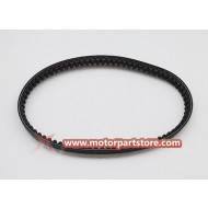 Hot Sale Gates Power Link Belt 743-20-30 For GY6 150 Go-Kart
