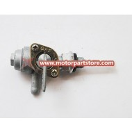 Hot Sale Fuel Tank Switch Valve Petcock Gasoline Genarator