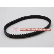 New Gates Powerlink 669 18.1 Cvt Belt Fit For GY6 50