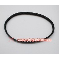 Hot Sale Scooter Belt Gates Power Link 842-20-30 For GY6 150
