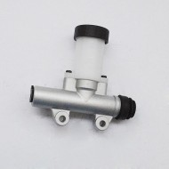 brake pump for go kart