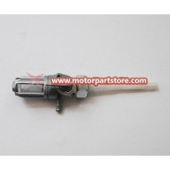 Hot Sale Fuel Petcock Valve For Motorcycles