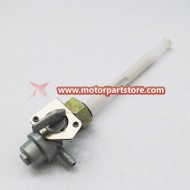 New Gas Fuel Tank Petcock Valve For Honda Atv