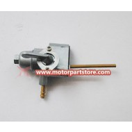 New Gas Tank Switch For Honda Cb100 Cb125 Cl100 Cl125 Atv