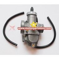 New 30MM Carburetor For Atv Dirt Bike,Scooter