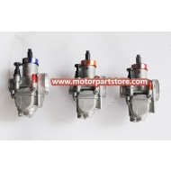 2016 Hot Sale Carburetor For Atv,Dirt Bike,Scooter