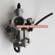 High Quality 27mm Carburetor For Atv,Dirt Bike,Scooter