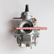New 30mm Carburetor For Atv,Dirt Bike,Scooter