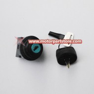 IGNITION KEY SWITCH for POLARIS RANGER RZR 570 EFI