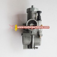 High Quality 28mm Carburetor For Atv,Dirt Bike,Scooter