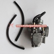2016 New 24mm Carburetor For Atv,Dirt bike,Scooter