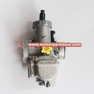 New 28mm Carburetor For ATV,Dirt Bike And Scooter