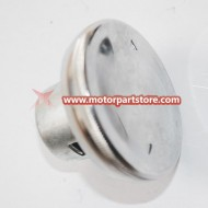 Gas Fuel Tank Cap for 80cc engines motorized bikes