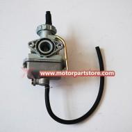 HIgh Quality PZ16 Carburetor ATV Dirt Bike 50-110 cc