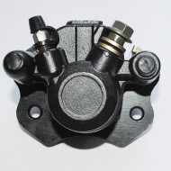 New Black Right Brake Pump For 50CC To 250CC Atv