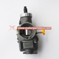 2016 New Carburetor For Nsr 28mm 150CC Motorcycle